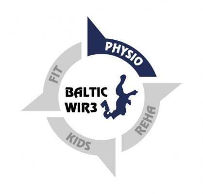 Baltic Physio Logo 2