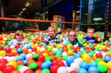 Fun Center Husum